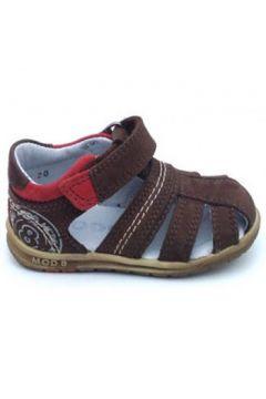 Sandales enfant Mod\'8 ivan(115507501)