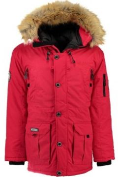 Parka Geographical Norway Parka Boeing(115421962)