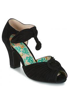Sandales Miss L\'Fire LORETTA(115397624)
