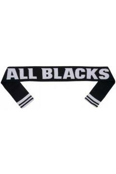Echarpe enfant All Blacks Echarpe rugby enfan(127849023)