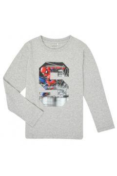 T-shirt enfant Name it NMMSPIDERMAN(128017444)