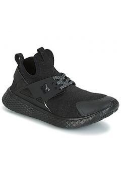 Chaussures DC Shoes MERIDIAN PRESTI M SHOE 3BK(115389632)