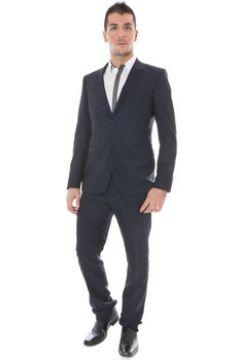 Costumes Calvin Klein Jeans 01.4760282(115587724)
