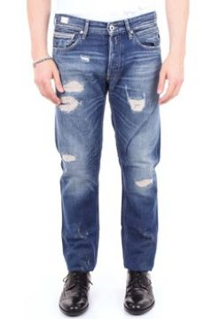Jeans Replay MA946100236R(115560837)