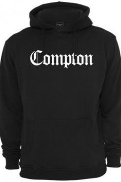 Sweat-shirt Mister Tee Sweat capuche COMPTON(127966237)