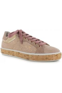 Chaussures Manas Baskets(127931252)