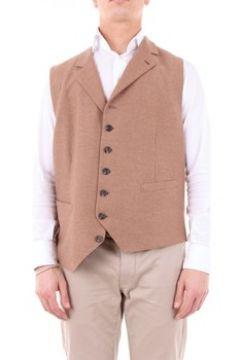 Gilets de costume Brunello Cucinelli ML4101997(115524866)
