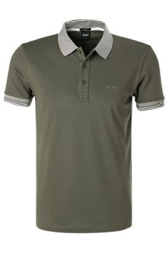 BOSS Polo-Shirt Paule 50410351/305(111099470)