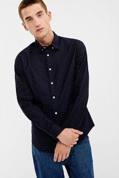 Рубашка Springfield(103300873)