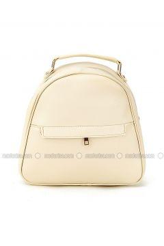 Cream - Backpacks - Chicago Polo(110319433)
