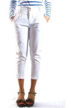 Pantalon Kaporal dresten(115461542)