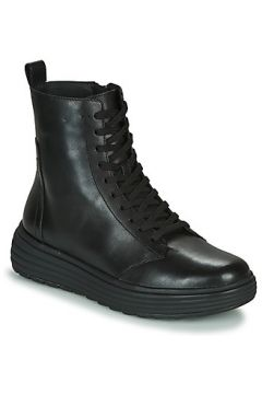 Boots Geox PHAOLAE(127899301)