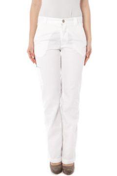Pantalon Killah JH09 NYNEX-TWO(115589066)