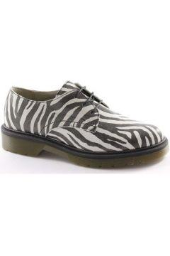 Chaussures Gemma GEM-1398-ZE(115582648)