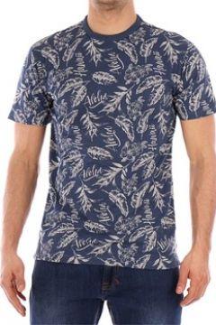 T-shirt Sun68 T19113(115592002)