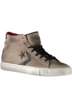 Chaussures Phard P17024834126BW WOOD(115588414)