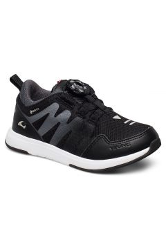 Bislett 2.0 Boa Gtx Sneaker Schuhe VIKING(116667447)