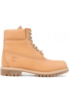 Boots Timberland Boots 6 in Limited natural(115467367)