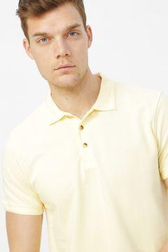 Beymen Business Sarı T-Shirt(114004513)