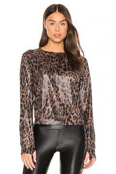 Пуловер sophia - KORAL(118966862)