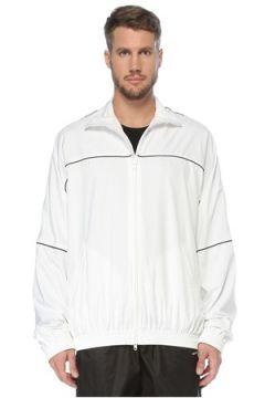 Balenciaga Erkek MONT Beyaz 46 IT(124437549)