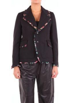 Vestes de costume Comme Des Garcons GBJ016051(101604992)