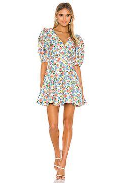 Платье avian - AMUR(115066945)