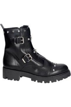 Boots Cult CLJ101807(127911335)