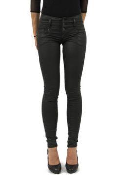 Jeans Salsa 120534 mystery(115462224)