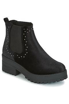 Boots Coolway BASHABI(88444732)