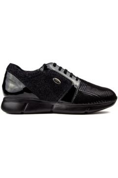 Chaussures Dtorres SHOES BIMBA(88455821)