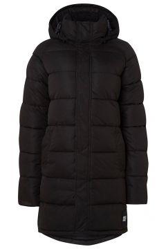 O\'Neill Control Jacket zwart(109177897)