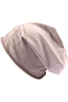 Bonnet Jbb Couture Bonnet Oversize Dope Marron(98753545)