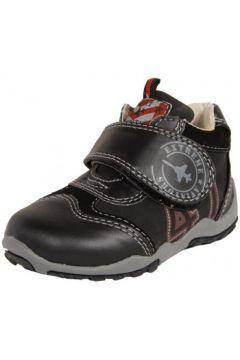 Chaussures enfant Active Kids 161730-B1150(115578206)