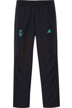 Jogging enfant adidas Real Madrid Junior(127902738)