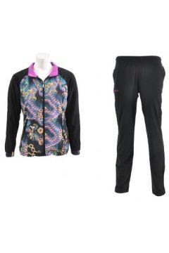 Australian - Tracksuit Women - Anzug Mit Kettenprint(78573316)