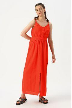 Vero Moda Elbise(113981011)