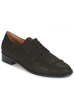 Chaussures Emma Go SHERLOCK(115388274)