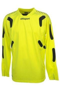 T-shirt Uhlsport Torwarttech gardien(127852952)