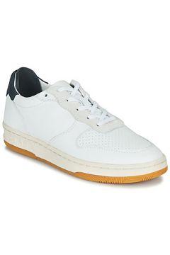Chaussures Clae MALONE(127946459)