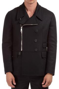 Men's coat overcoat(123277218)