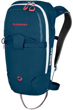 Mammut Rocker Removable Airbag 3.0 15L Backpack blauw(99219533)