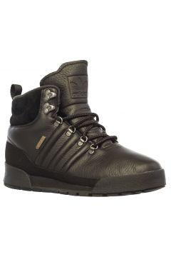 Ботинки JAKE BOOT 2.0(115234350)