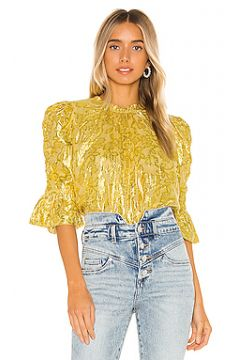 Pippy blouse - SAYLOR(115064377)