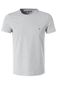 Tommy Hilfiger T-Shirt 0867896625/501(78685974)