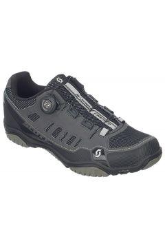 SCOTT Crus-R Boa 2020 Damen MTB-Schuhe, Größe 37, Fahrradschuhe(119138053)