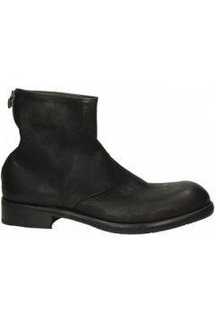 Boots Ton Gout OXID(127985984)