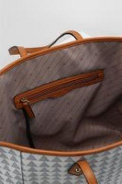 Shopper Eve Shopper L.Credi weiss(111503757)