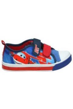 Chaussures enfant Cerda 2300002919WI(115523990)