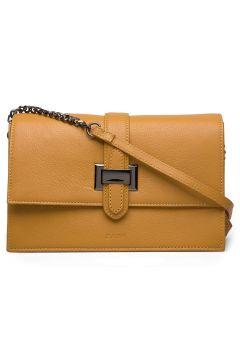 Day Riga Xl Cb Bags Small Shoulder Bags - Crossbody Bags Gelb DAY ET(117615992)